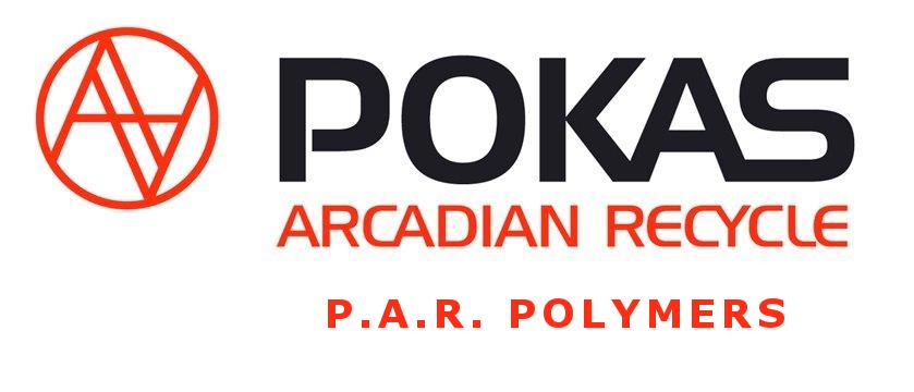 POKAS ARCADIAN RECYCLE LTD
